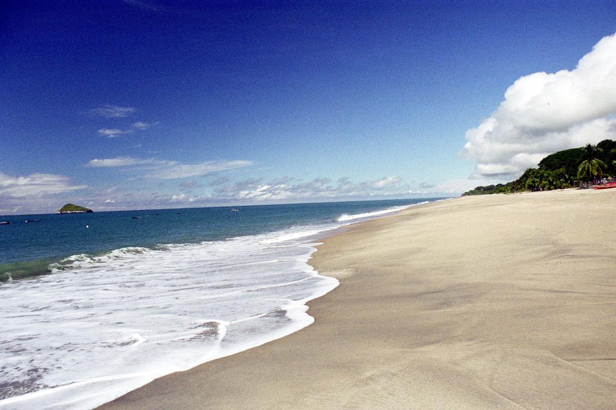 Costa Blanca 3