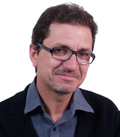 José Payá