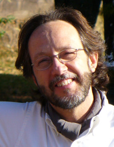 Álvaro Escalante